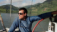 Sail in Rio, Rio de Janeiro, Sailing, Charter, Chartering, Ilha Grande, Cagarras, Angra dos Reis, Sailing in Rio de Janeiro, Sail Charter in Rio, Sail Charter in Rio de Janeiro