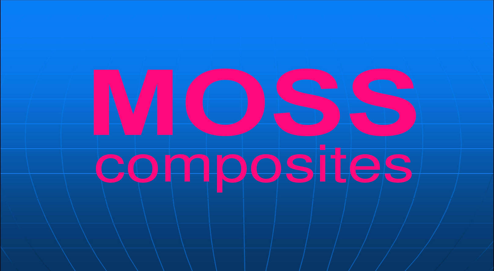 MOSS composites logo .png