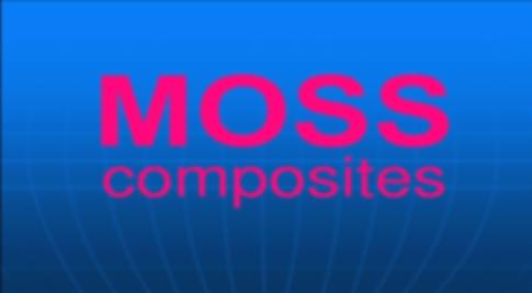 MOSS composites