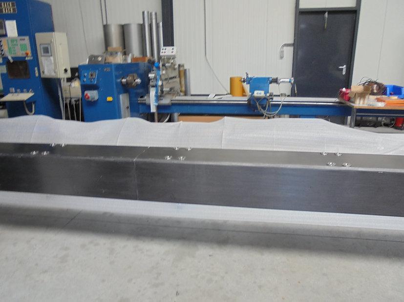 pitch fiber beam sadef.JPG