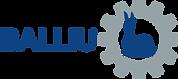 Logo-Balliu-mobiel.png