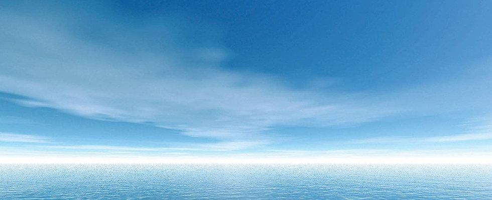 horizon2.jpg