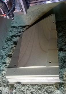 carbon composite tool  master milling 1.jpg