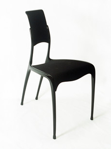 COMPOSITE CHAIR