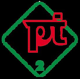 step2_mod6.png