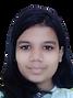 krishna_edited.png