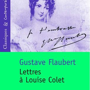 Chronique Littéraire : À l'occasion du bicentenaire de la naissance de Gustave Flaubert (1821-1880)