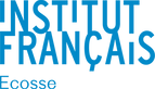 IFE Logo Blue.png