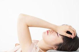 あんどう耳鼻咽喉科 めまいの診断・治療