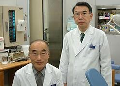 東海大学医学部形成外科 矯正歯科・小児歯科治療