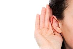 あんどう耳鼻咽喉科 耳鳴りのTRT療法