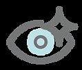 長崎眼科 眼の病気・治療