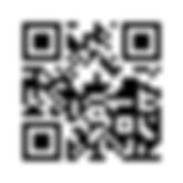 TonanQR_Code.png