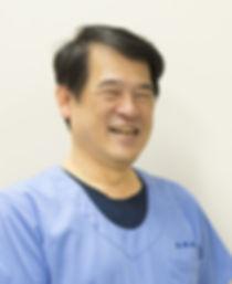 昭和大学横浜市北部病院 麻酔科 教授  小坂 誠