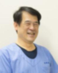 昭和大学北部病院 麻酔科 教授  小坂 誠