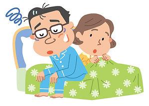 わらび北町病院 男性不妊症とED治療