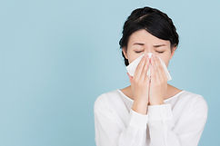 あんどう耳鼻咽喉科 舌下免疫療法