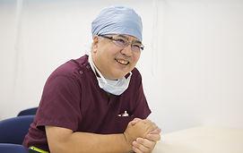 帝京大学医学部附属 溝口病院 麻酔科