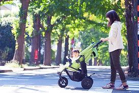 あんどう耳鼻咽喉科 子どもから大人まで幅広い疾患に対応