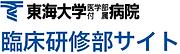 header_logo01-1.png