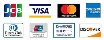 越谷駅前眼科 クレジットカード