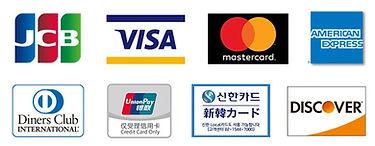 越谷駅前眼科 クレジットカード決済