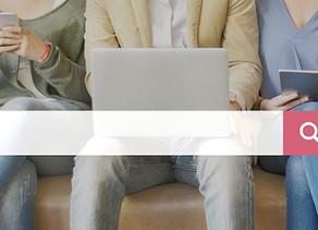 ホームページの集患力は下層ページで決まる