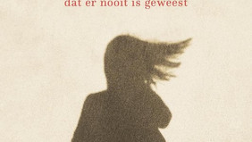 Noem haar naam - Jorie Horsthuis