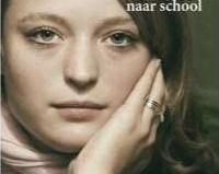 Ik was twaalf en ik fietste naar school - Sabine Dardenne