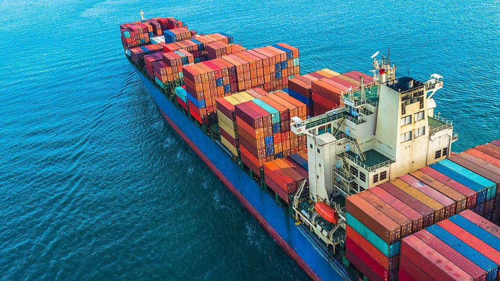 fuel-slider-ship-scaled.jpg