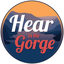logo_Hear-in-the-Gorge_1500px.png