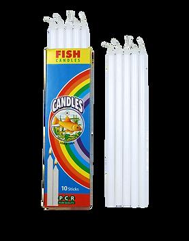 Plain Candle 410L.png