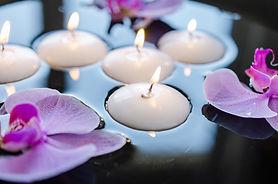 Candles_shutterstock_110665325.jpg