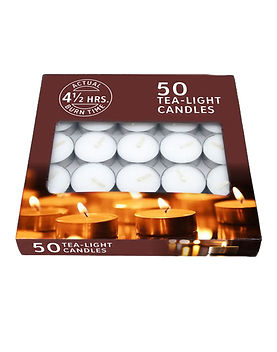 Tea light 8-50.jpg