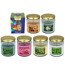 Aroma Candles Salsa Jar.jpg
