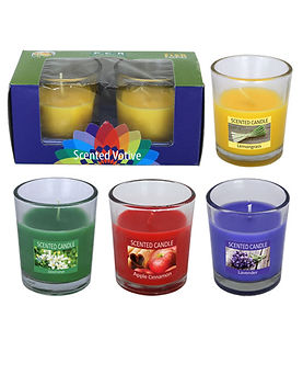 Aroma Candles Scented Votive.jpg