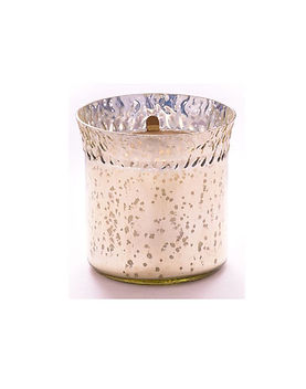 Fish Candles Premium Candles Gilded Tulip Jar Mumbai Pune Goa Maharashtra Best Quality Good Superior Decorative Fancy Gifting