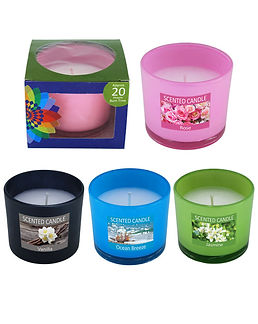 Aroma Candles Murphy Scented Candles.jpg