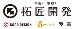 logo_takusho_8pro.png