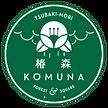 logo_komuna.png