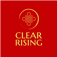 clear rising logo.png