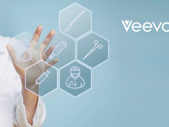 Integrated engagement using Veeva and IQVIA data