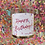 Thumbnail: Happy Birthday Sprinkle Candle