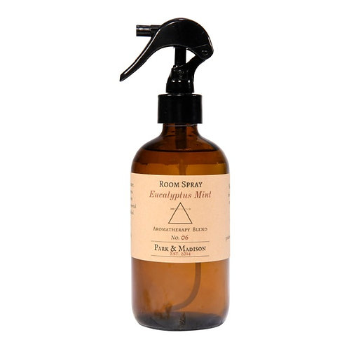 Eucalyptus Mint Room Spray
