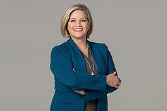 NDP-Party-of-Ontario-Andrea-Horwath-Headshot (1).jpg