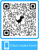 Client Intake Form QR Code (1).png