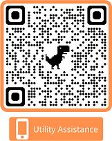 Utility Assistance QR Code.png