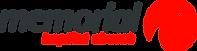 mbc.cmyk__logo (1).png