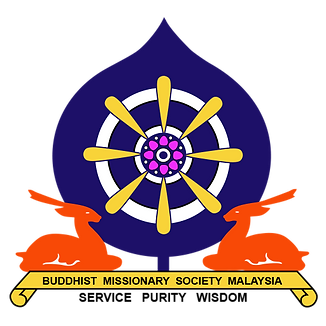 bmsm_logo.png