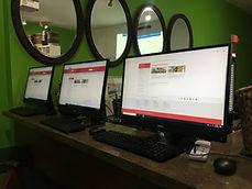 computers 1.jpg